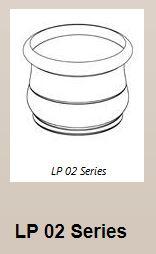 LP 02 Series