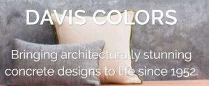 DavisColors.com